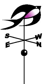 Yetholm Properties Logo